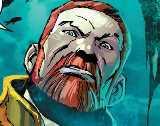 AQUAMAN Adds '80s Action Movie Icon Dolph Lundgren As The Villainous King Nereus
