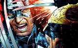 "X-MEN Producer Lauren Shuler Donner Says ""Why Not?"" To Potential Marvel Studios Crossover"