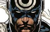 DAREDEVIL Season 3 Logo May Confirm That The Villainous Bullseye Will Be Making His Debut