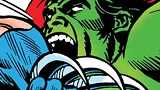 AVENGERS: ENDGAME Star Mark Ruffalo Reiterates Interest In A HULK/WOLVERINE Team-Up In The MCU