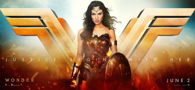 Resultado de imagem para Wonder Woman movie