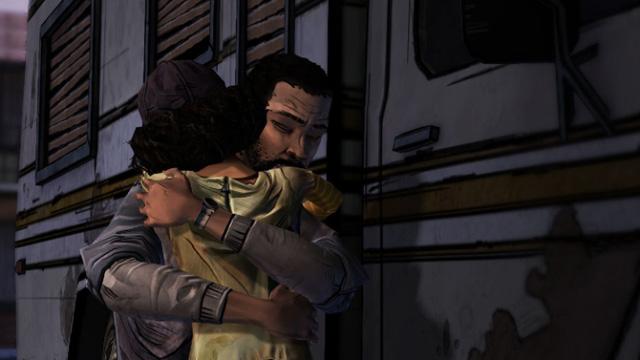 Video Game Developer Telltale Games Is Shutting Down