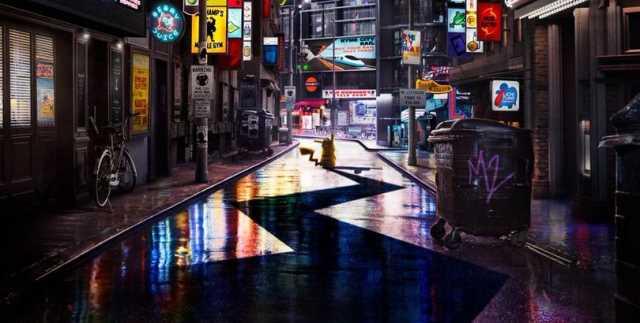 Detetive Pikachu - Trailer Oficial