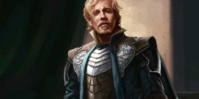 Thor The Dark World Concept Art Puts The Spotlight On Loki