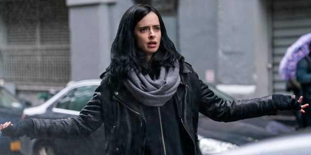 More Details On Netflix's Mass Cancelation Of Its MARVEL TV Shows