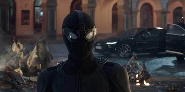 AVENGERS: ENDGAME Isn't Actually Marvel Studios' Final Phase