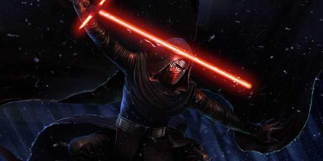 Star Wars The Rise Of Skywalker Spoilers 10 Mind Blowing