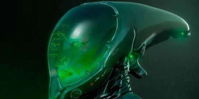THE AMAZING SPIDER-MAN 2 Concept Art Reveals Alternate ...