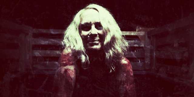 Halloween Kills Star Jamie Lee Curtis Shares A First Behind
