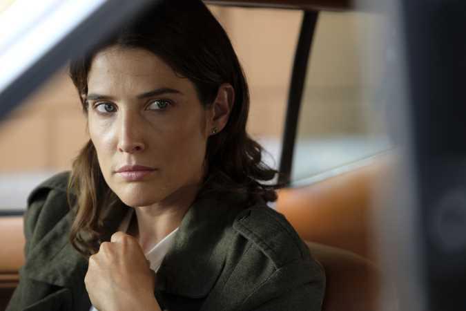 ABC renews 19 shows, adds David E. Kelley drama 'Big Sky'