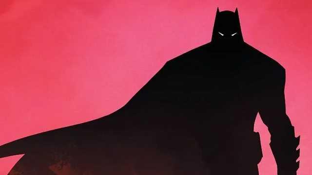 Peter Sarsgaard Still Has Work To Do On Robert Pattinson's 'The Batman'