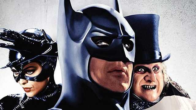 Michael Keaton in talks for Batman reprisal in The Flash