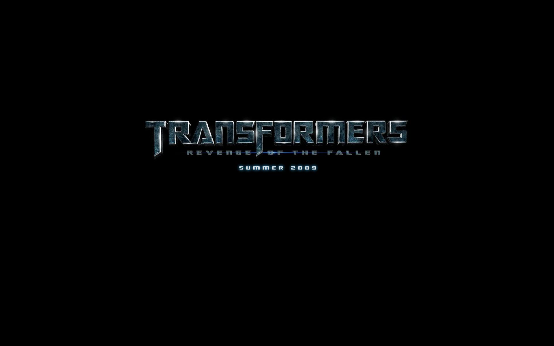 Transformers Transformers Revenge Of The Fallen Wallpaper