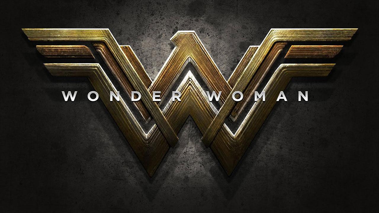 wonder woman wonder woman movie wallpaper 1 wallpaper
