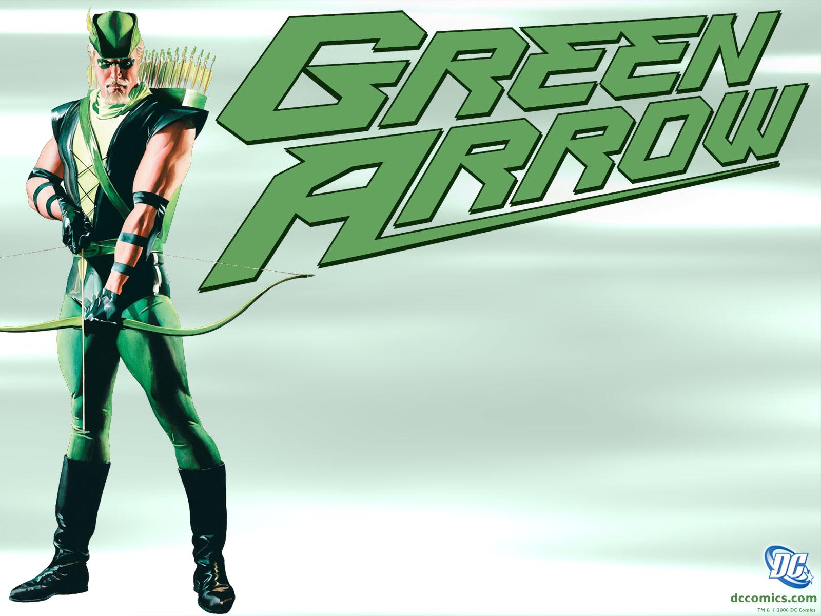 green arrow green arrow wallpaper wallpaper - green arrow green